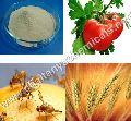 Probiofer A ( Hydrolysed Protein Based Nitrogen Fertilizer)