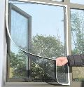 Window Mosquito Net