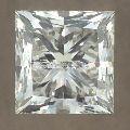 Cut Loose Natural Diamonds