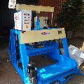 Heavy Duty Concrete Block Making Machine (1060)