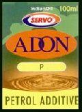 Servo Adon Petrol Additive