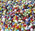 Lamwork Glass Beads