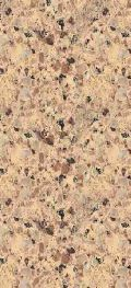 Multicolor Series Quartz Stone Tiles