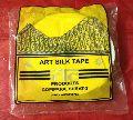 Howrah Cotton Elastic Tape