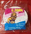 Lion Cotton Elastic Tape