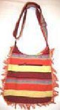 Ladies Fashion Bag - Lfb-01