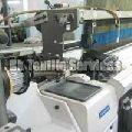 Used Vamatex Weaving Loom Machine