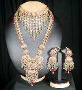 Bridal Jewellery - (bj 11)