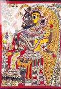 Madhubani Paintings MP-02