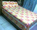 PBS-003 Printed Bed Sheets