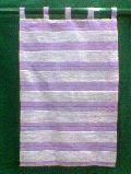 Voile Curtains VC - 002