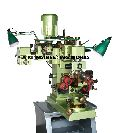 Chain Diamond Cutting Machine/ Faceting Machine Model