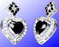 Diamond Pendants -107