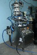 Semi Automatic Plastic Tube Sealing Machine