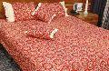 Bedding Sets-bds-001