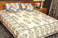 Bedding Sets-bds-002