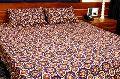 Bedding Sets-bds-005