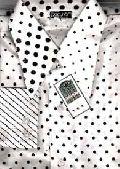 Wcs-003 Womens Cotton Shirts
