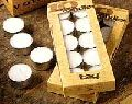 Tea Light Candles-tlc-05