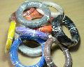 Ptfe Insulated Heating Cables