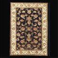 Hand Tufted Kashan Carpets- Psc-457