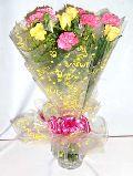 Artificial Flower-HB - 4