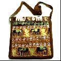 Fashion Bags Fb-4