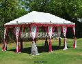Impressive Wedding Tents