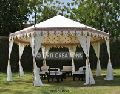 Large View Wonderful Event Tents