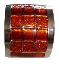 Brass Napkin Ring (HG - 22088)