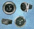 AC/DC Hour Meters