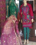 ladies suits,sarees and lenghas header