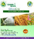 Silica Based Fertilizer