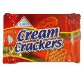 Saltee Bite Cream Crackers