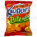 Crunchy Bite Snacks/ Snacks / Krunchy Bite Biscuits