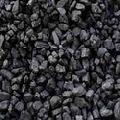 Singareni Coal