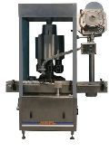 Automatic Rotary Ropp or Screw Cap Sealing Machine