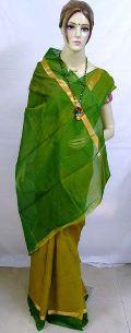 pure silk cotton sarees