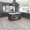 Kitchen Concept Tiles