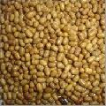 Yellow Mung Beans