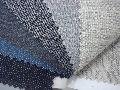 Woven Interlining Fabric