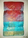 Kanjeepuram Pure Silk Saree