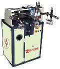 Semi Automatic Round Screen Printing Machines