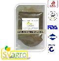 Azadirachta Indica Extract, Neem Extract