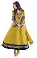 Bollywood Designer Anarkali Suit