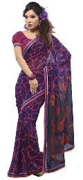 Casual Sarees For Women
