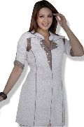 Daily Wear Designer Cotton Kurtis