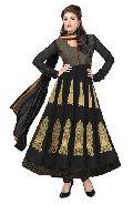 Design Anarkali Salwar Kameez