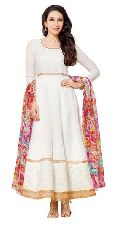 Designer Anarkali Bollywood Suits