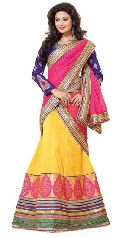 Fashion Wear Lehenga Choli